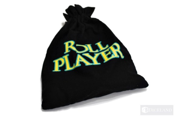 %name Recenzja #99 Roll Player