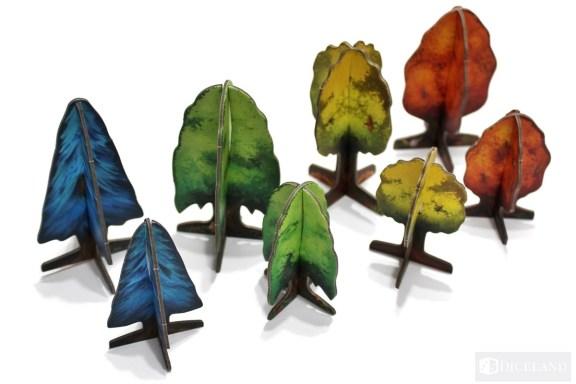IS Fotosynteza (8)