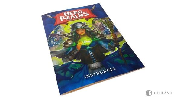 Hero Realms (3)