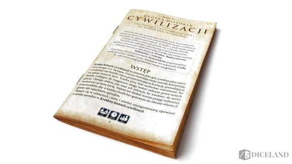 Krótka Historia Cywilizacji (2)
