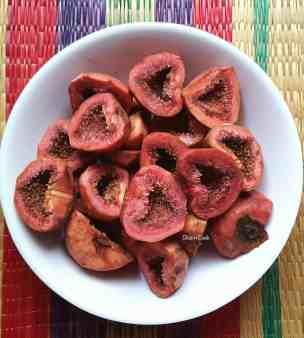 fresh-fig-chopped
