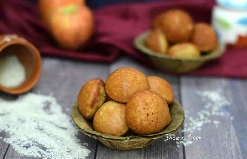 apple-cinnamon-appe-main