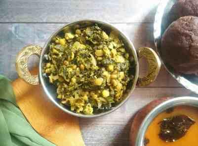 honagone-soppu-stir-fry