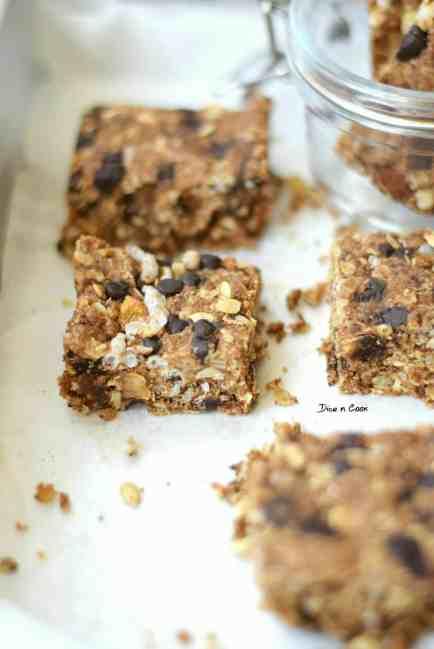 nutmeg-flavored-granola-squares-1