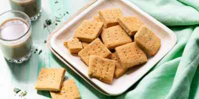 glutenfree-masala-biscuits