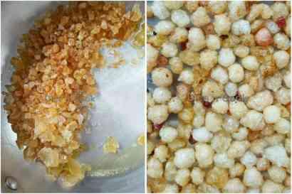 mixed-millet-fudge