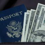 Hướng dẫn cách chứng minh tài chính để xin VISA đi châu Âu thật đơn giản