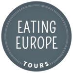 Những lưu ý về ăn uống khi đi du lịch châu Âu