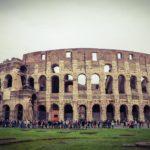 Italy lãng mạn với Venice, Florence, Verona, Pisa, và Roma