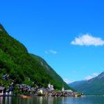 Hallstatt – thị trấn cổ kính và yên bình nhất châu Âu