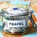 Chia sẻ cách đi du lịch bụi an toàn, tiết kiệm