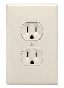 Đang tải electricity-type-B-socket-218x300.jpg…