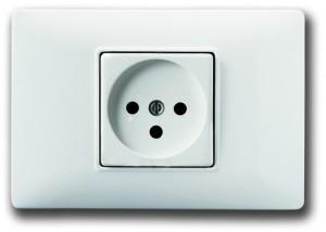Đang tải electricity-type-H-socket-300x214.jpg…