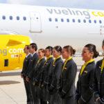 Overbook, hàng không Vueling đối xử thế nào với hành khách người Việt?