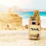 Du lịch châu Âu tiết kiệm không hề khó!