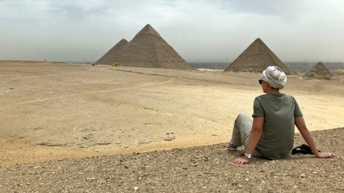 Image result for egypt travel alone