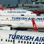 Turkish Airlines tặng bữa ăn miễn phí cho hành khách tại sân bay Istanbul Ataturk
