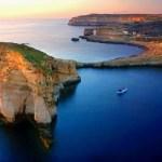 10 điều thú vị về đảo quốc Malta
