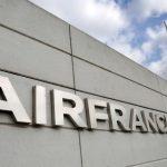 Air France lên tiếng về việc hủy vé 0 đồng với khách Việt
