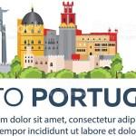 Tại sao nên chọn định cư tại đất nước Bồ Đào Nha?