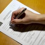 Bảng câu hỏi phải trả lời khi nộp nộp hồ sơ xin VISA Schenghen