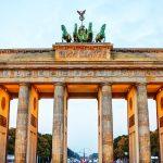 Những yêu cầu khi xin VISA du lịch châu Âu tại Đại sứ quán Đức