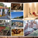 """Những điểm đến """"lạ"""" mà bạn muốn khám phá khi du lịch châu Âu"""