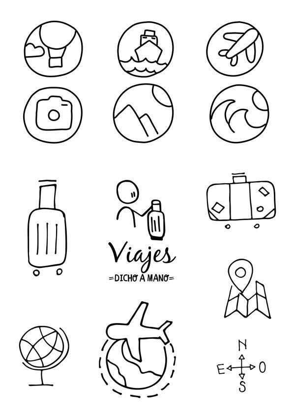 Viajes-web