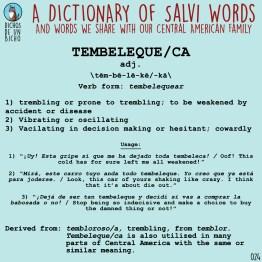 024 Tembeleque