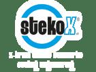 StekoXlogo