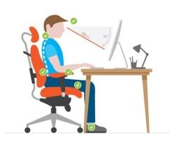 typing sit