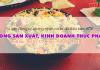 Xin giấy phép vệ sinh An toàn thực phẩm cho cơ sở kinh doanh thực phẩm