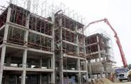 Công ty luật tư vấn Thủ tục cấp giấy phép xây dựng nhà ở riêng lẻ tại đô thị
