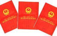 Công ty Luât tư vấn thủ tục Cấp lại Sổ Đỏ do bổ sung quyền sở hữu tài sản gắn liền với đất tại Hà Nội