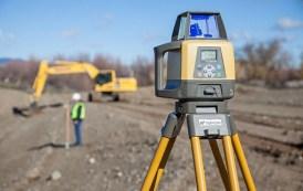 Thẩm định hồ sơ nghiệm thu công trình, sản phẩm đo đạc và bản đồ