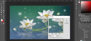 Lam Mo Anh Photoshop 2 Dịch Vụ Chỉnh Sửa Ảnh Photoshop