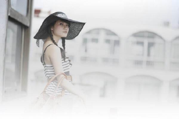Lam Mo Anh Photoshop 3 Dịch Vụ Chỉnh Sửa Ảnh Photoshop