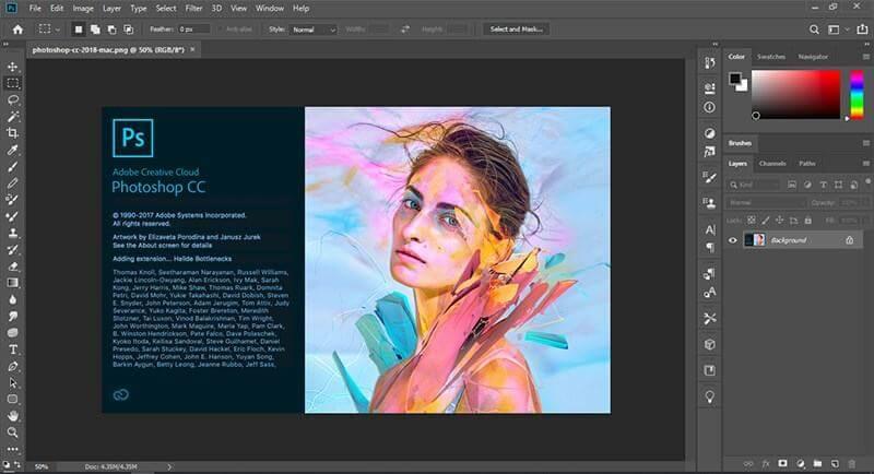 dich vu photoshop dich vu photoshop 7 dịch vụ chỉnh sửa ảnh photoshop