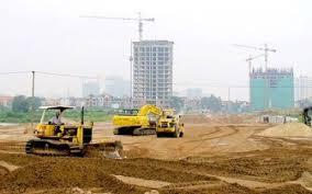 """Kiểm tra nhiều dự án """"đất vàng giá bèo"""" ở Thanh Hóa"""