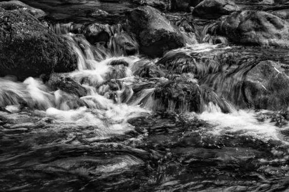 L'eau rock and roll