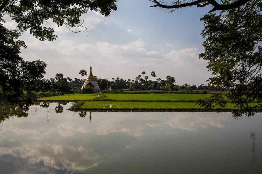 2015 Birmanie Mandalay-14