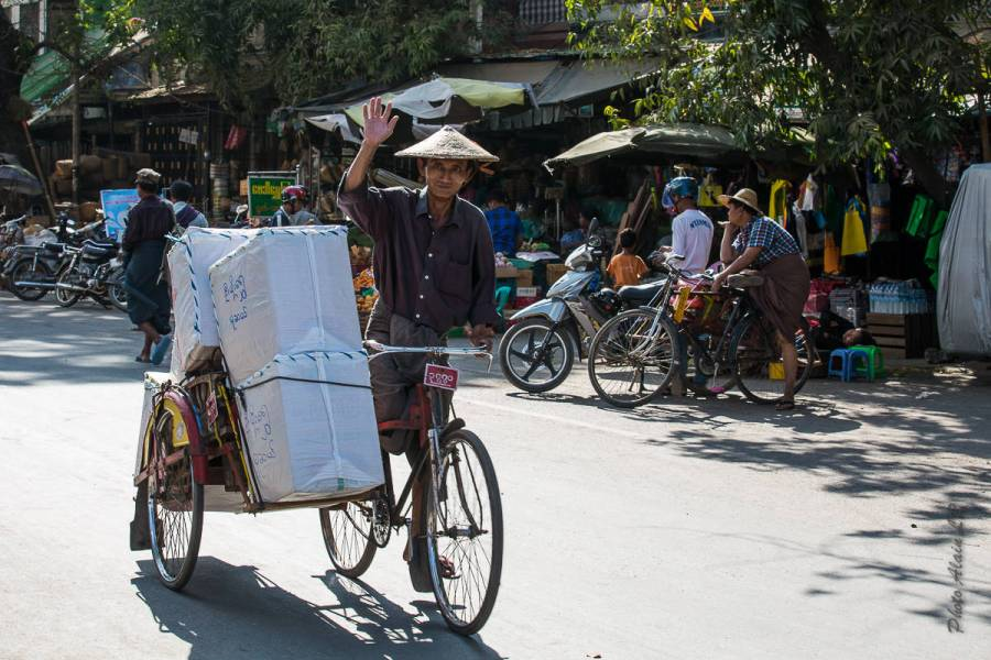 2015 Birmanie Mandalay-78