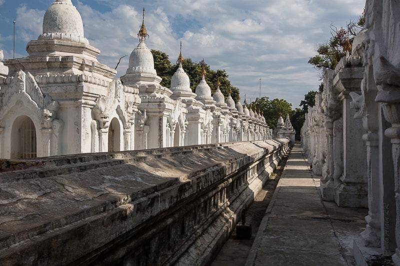 birmanie-84