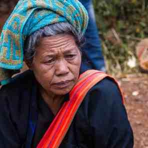 Expo femmes & enfants birmans-1
