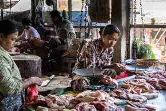Expo femmes & enfants birmans-10