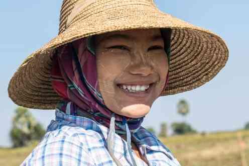 Expo femmes & enfants birmans-20