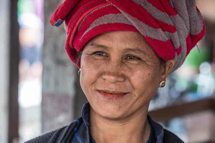 Expo femmes & enfants birmans-24