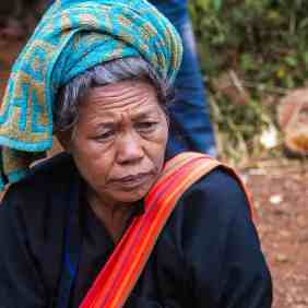 Expo femmes & enfants birmans-25
