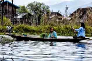 Expo femmes & enfants birmans-28