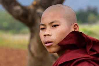 Expo femmes & enfants birmans-31
